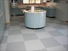 kitchen cheap flooring options black and white kitchen floor