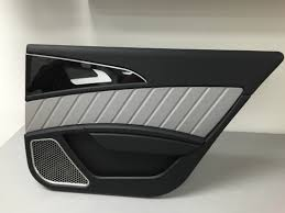 car interior door panel designs amazing home design top to car