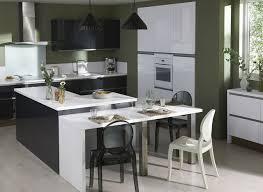 quelle cuisine acheter cuisine lapeyre prix quelle cuisine lapeyre acheter côté maison