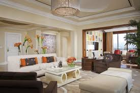 penthouse suite at the beverly wilshire a four seasons hotel