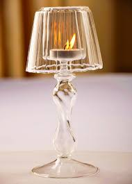 Small Table Lamp With Crystals Compare Prices On Table Lamp Crystal Stand Online Shopping Buy