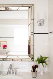home depot bathroom design renovation a custom upgrade on a budget
