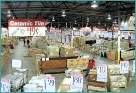 floor and decor outlets of america inc floor and decor outlet photo of floor decor united states this is