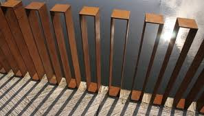 Difference Between Banister And Balustrade 100s Of Deck Railing Ideas And Designs