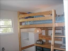 girls beds ikea bedroom fabulous ikea girls bed frame ikea girls room single