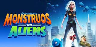 monsters aliens quizzes trivia questions u0026 answers