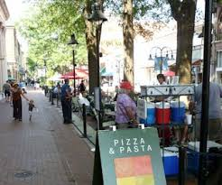 64 best small towns usa images on pinterest small towns main