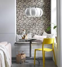 28 ikea sales 2017 top best 5 furniture ikea for sale 2017 ikea sales 2017 best 18 ikea kitchen sale wallpaper cool hd