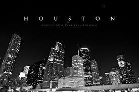 Photography Houston Rsvp Studios The Photography Of Scott Villalobos Page 2