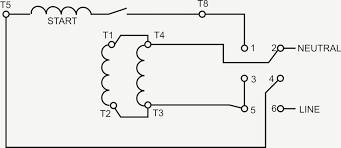 great 110 volt house wiring diagram 4 wire 220 volt wiring diagram