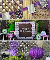 monster mash halloween party monster mash printable party shop halloween printables www