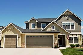 outside paint colors with best exterior house paint colors photo