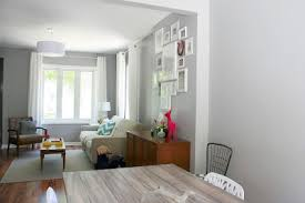 behr porpoise for the home pinterest house tours room and