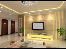 diy livingroom decor country trends apartment beautiful design diy interior grey