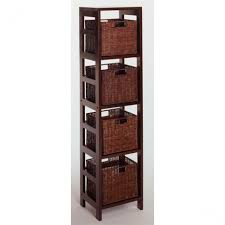 cool shelves uncategorized cool the great features of storage baskets for