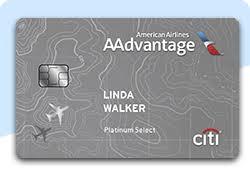 citi business card login review citibusiness aadvantage platinum select world mastercard