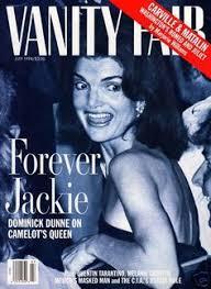 Vanity Fair Gwyneth Vanity Fair Magazine Magazine Covers And Vanity Fair On Pinterest