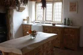 handmade kitchen furniture handmade bespoke kitchen decor advisor
