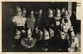 halloween 1920s costumes halloween in the 1920 u0027s was horrifying album on imgur
