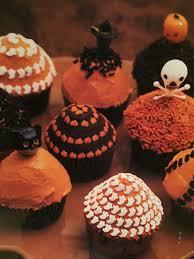 vintage halloween collector martha stewart halloween flashback
