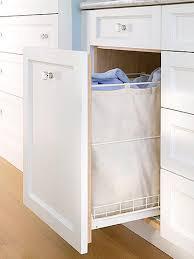 Bathroom Laundry Storage Ultimate Storage Packed Baths Her Vanities And Bath