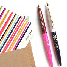 bold color bold color combos stationery trends magazine