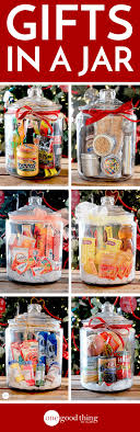 best 25 inexpensive gifts ideas on handmade