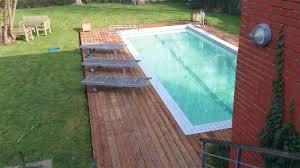 plage de piscine plage piscine essonne artibois91