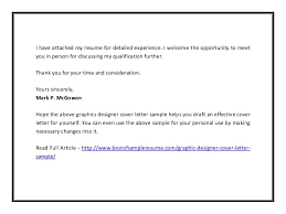 Please Find Attached My Resume Esl Homework Ghostwriters Service Ca Cheap Assignment Writers
