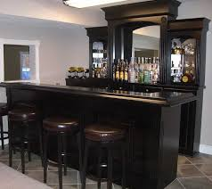 great bar sets for home design and decor regarding stylish house