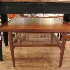 drexel coffee table drexel from furniture stores in washington dc baltimore virginia