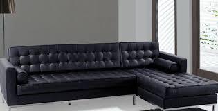 Ikea Leather Sleeper Sofa Sofa Black Sleeper Sofa Exceptional U201a Extraordinary U201a Hypnotizing