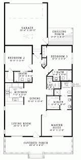 3 bedroom cabin plans 5 bedroom cabin plans mountain cabin plans 4 bedroom