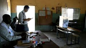 fermeture des bureaux de vote fermeture des bureaux de vote au burkina faso 27avril com