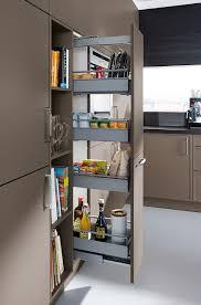 colonne rangement cuisine conception aménagement de vos rangements de cuisine gbs