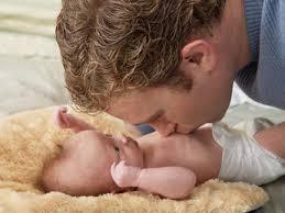 newborn baby pictures newborn baby health safety babycenter