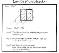 lattice thumb jpg