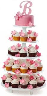 cake tier stand towering tiers cake stand
