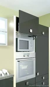 kitchen cabinet with microwave shelf cabinet microwave shelf under counter microwave shelf rootsrocks club