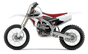 twinshock motocross bikes for sale dirt bike magazine 2015 mx buyer u0027s guide