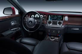 rolls royce 2016 interior armored rolls royce ghost mega luxury