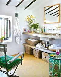 home decor trends for summer 2015 top rated summer home decor minimalist spring summer 2015 home