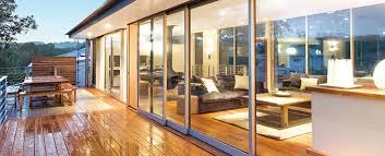 multiple sliding glass doors sliding doors products elevate aluminium systems aws