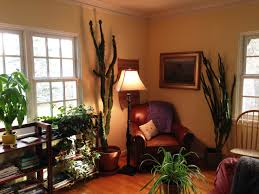 100 best colors for northeast facing rooms how to choose