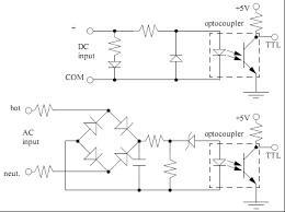 circuits u003e plc circuit diagram l31001 next gr