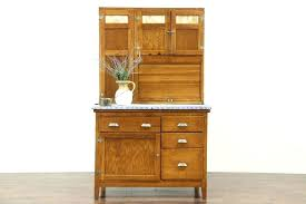 sellers hoosier cabinet hardware hoosier cabinet reproduction cabinet for sale near me sellers