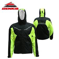 riding jackets riding jackets for women promotion shop for promotional riding