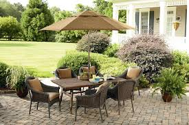 Garden Oasis Dining Set by Mason Green Camden 7 Piece Dining Set Limited Availability