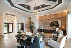 living room accent wall ideas wooden accent wall living room living room designs with accent walls
