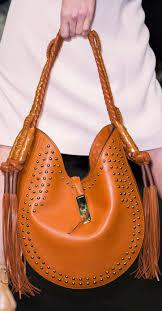 187 best bag gurlz images on pinterest bags shoes and designer